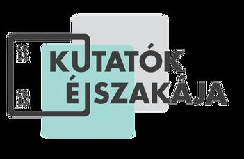 Az ELTE BTK több mint 80 programmal várja az érdeklődőket.