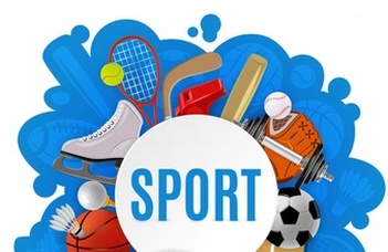 Do sports at ELTE