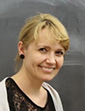 Dr. Kornélia Koltai