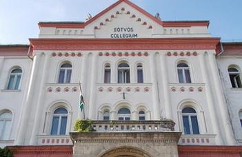 Hatodik alkalommal rendez konferenciát a Történész Műhely.