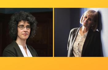 Diálogos: Spanyol-magyar irodalmi találkozások