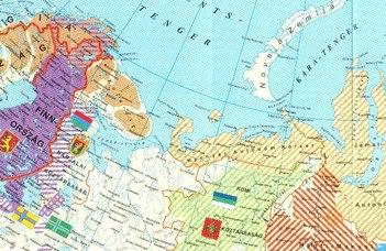Észt szimpózium a Finnugor Tanszék szervezésében.