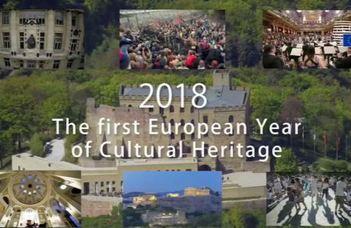 Innováció és kulturális örökség