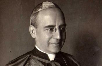 Lorenzo Schioppa nuncius politikai jelentései