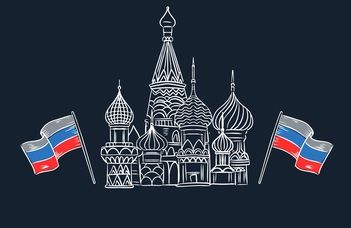Nyelvi nehézségek az orosz nyelvben