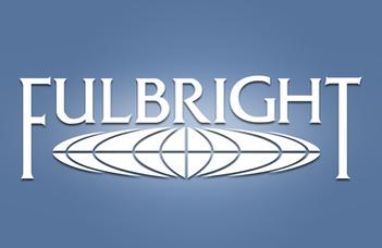 Fulbright ösztöndíjak az Egyesült Államokba 2022-2023