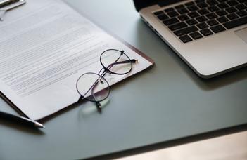 Pályázat nyílt tudományos publikációk Open Access díjának kifizetésére