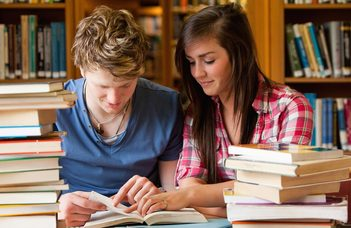 Do you need a student mentor?
