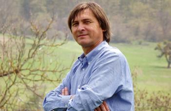 Dr. Juhász Dezső