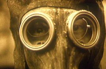 A halott ember levelei (1986) • Ruszisztikai Filmklub