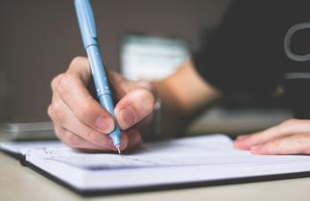 Nemzeti felsőoktatási ösztöndíj pályázati felhívása a 2017/2018-es tanévre