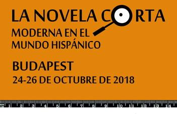 A modern kisregény a spanyol nyelvterületen