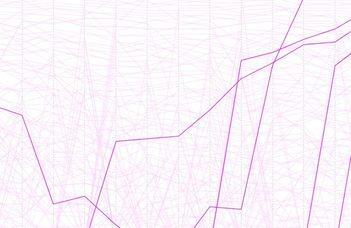 ELTE Médiás siker az adatújságírás területén