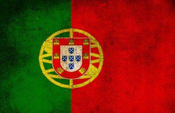 Jelentkezés portugál minor képzésre
