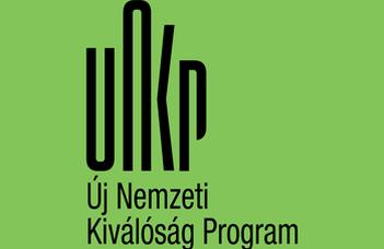 Új Nemzeti Kiválóság Program