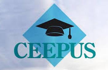CEEPUS mobilitási lehetőség Romániában