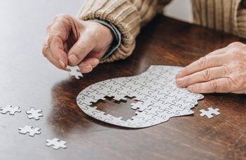 A Parkinson-kór diagnosztikája a nyelvi aspektusok alapján