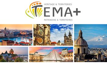 Meghosszabbított jelentkezési határidő a TEMA+ nemzetközi mesterképzésre