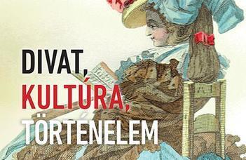 Könyvbemutató és kiállítás.