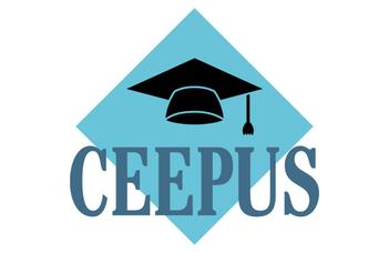 CEEPUS ösztöndíj 2020/2021