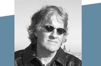 Raymond W. Gibbs előadása az Interkulturális Nyelvészet Doktori Program sorozatában.