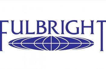 A Fulbright Bizottság és az Egyesült Államok Nagykövetsége közös konferenciája a rendszerváltásról.