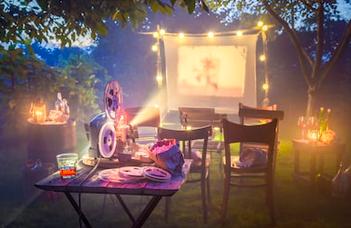Online rendezik meg a Ruszisztikai Kutatási és Módszertani Központ hagyományos nyári filmklubját.