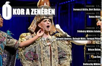 Aeneas Londonban
