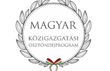 Pályázati felhívás // Magyar Köztársasági Öszöntdíjprogram