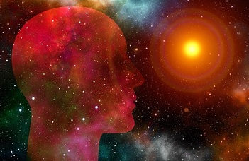 A tudomány mint hivatás – filozófia, teória, tudomány