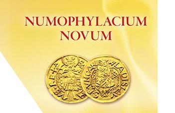 Bemutatkoztak a fiatal numizmaták (kormany.hu)