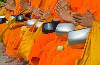 Konferenciát rendez az ELTE Buddhizmus-kutatás Központ. Jelentkezés: 2019. február 28-ig.