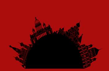 Folytatódik az ELTE Ruszisztikai Kutatási és Módszertani Központ sorozata.