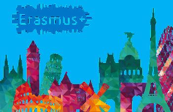 Kommunikációs tréning Erasmus+ Alumnik számára