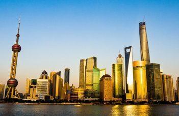 Bakos Tamás előadása a Konfuciusz Intézet turisztikai sorozatában.