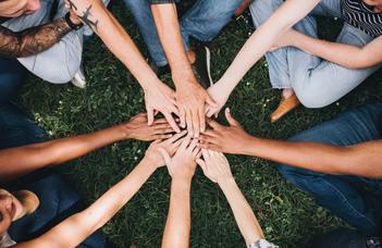 Interkulturális tanulás a gyakorlatban