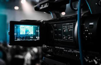 Zsigmond Vilmos Nemzetközi Filmfesztivál - felhívás