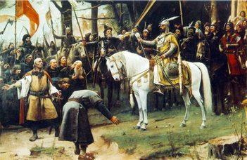 Ezért rejtély Attila és Árpád nyughelye (24.hu)