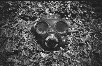 Dehumanizáció: Az elkövető alakja az irodalomban, a filmen és a filozófiában
