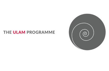 Ulam Program: új kutatói ösztöndíj Lengyelországba