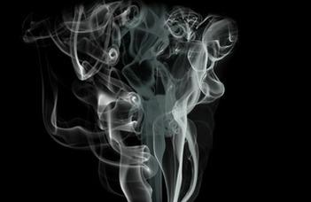 Füstből tűzbe: a dohányzás politikatörténete Iránban