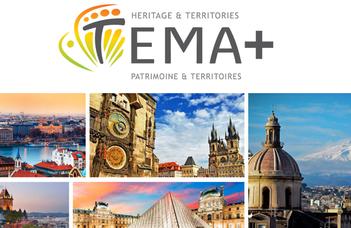 TEMA+ Erasmus Mundus Joint Master Degree got an excellent rating