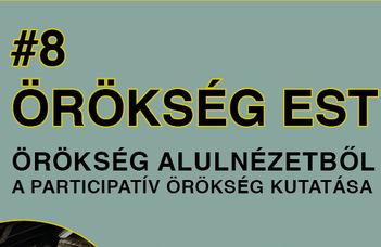 Az idei tanévben is folytatódik az AtelierEurópai Társadalomtudományi és Historiográfiai Tanszékprogramsorozata.