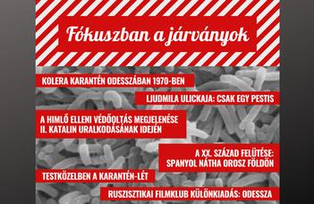 Gyimesi Zsuzsanna, Szabó Viktor, Szaniszló Orsolya