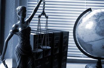 Igazságügyi nyelvészeti konferencia