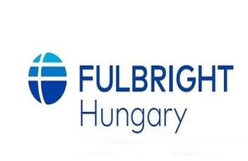 Május 17-ig lehet pályázni a Fulbright Ösztöndíjra