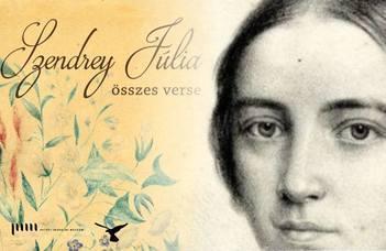 Szendrey Júlia összes verse