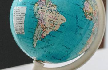 Nuno Morgado (Károly Egyetem) előadása a Latin-Amerika Kutatóközpont sorozatában.