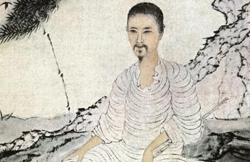 Az Ezerarcú Kína előadássorozat vendége Dr. Havadi-Nagy István.
