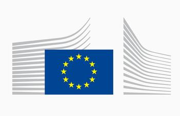 Új pályázatokat hirdettek az idén indult Erasmus+ programciklusban